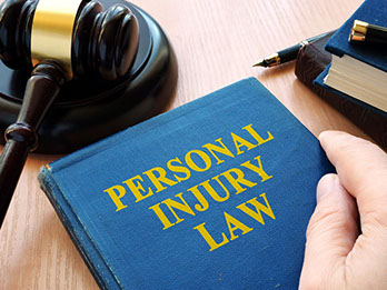 Personal Injury Law Old Saybrook CT